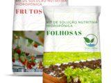 Nutri. Folhosa + Fruto