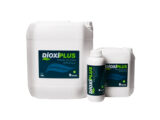 Dioxiplus Sanitizante para controle de fungos e bactérias
