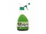 Nano Agro Power 500ml – Repelente natural